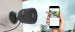 WOOX R9044 Wired Outdoor HD Camera