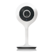 WOOX WiFi Smart Indoor Camera R4024