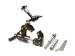 BRINNO Camera Clamp Plus ACC1000P