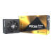 Seasonic FOCUS GX Series 850W Gold, retail (SSR-850FX)