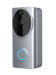WOOX Smart Video Doorbell + Chime R4957