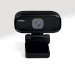 UNIBOS Master Stream Webcam 1080p