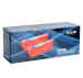 GELID Lumen RGB RAM Memory Cooling Kit (RED)