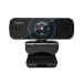 UNIBOS Master Stream Webcam PRO 1080p