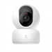 WOOX R4040 PTZ Indoor HD Camera 360°