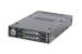"ICY DOCK ToughArmor MB834M2K-B 2x M.2 PCIe NVMe SSD Mobile Rack for 3.5"" Bay"