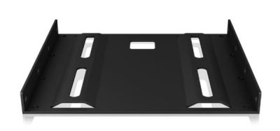 "ICY BOX IB-AC653 Internal Mounting frame 2.5"" SSD/HDD in 3.5"" Bay"