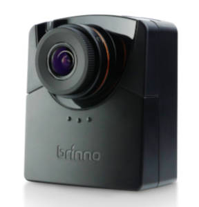 BRINNO Full HD & HDR Portable Timelapse Camera TLC2000