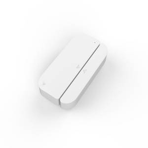 Woox Smart WiFi Door and Window Sensor R4966