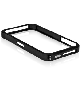 ICY BOX IB-i042 Protection Frame for iPhone 4®