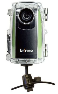 BRINNO BikeCam Holder ABH100