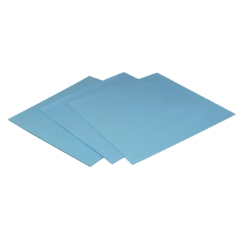 Thermal Pad, 145x145mm, t:0.5mm