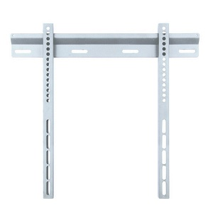 SBOX PLB-114M Universal Fixed Wall Display Stand